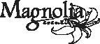 logo magnogna