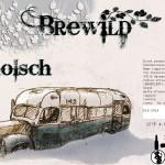 brewild-kolsch
