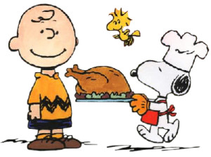 Thanksgiving-Charlie-Brown-Snoopy1