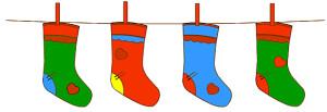 calze-generico11