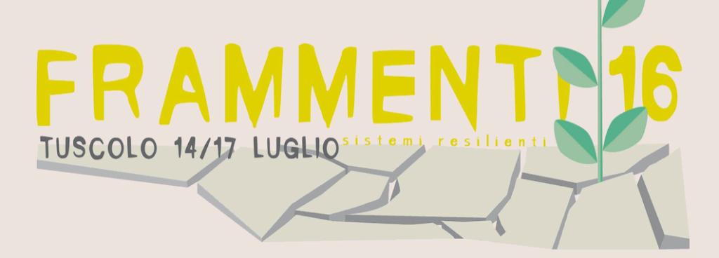 frammenti-festival-2016-tuscolo-monte-porzio-catone-98