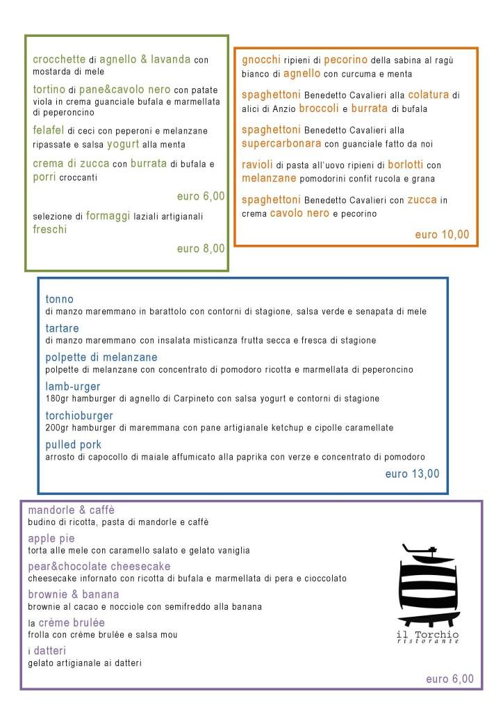 menu-2016-10-27