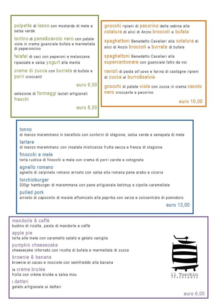menu-2016-12-07