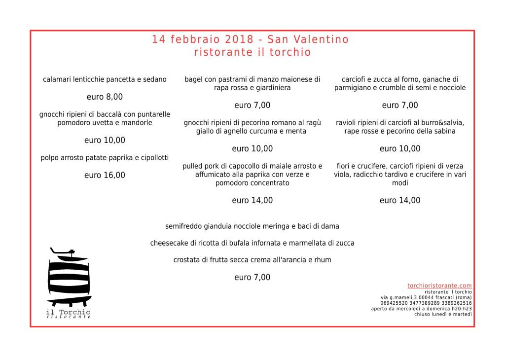 2018 02 14 san valentino