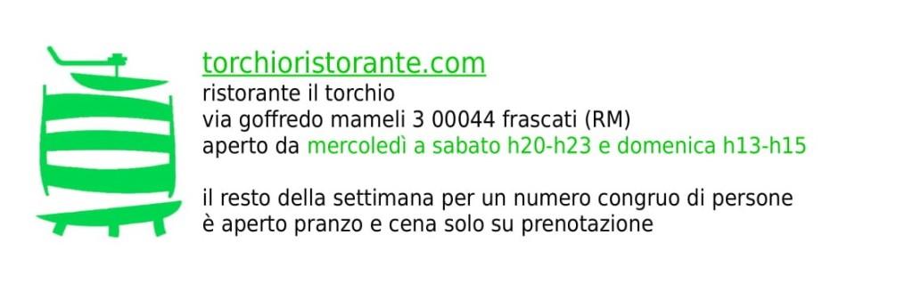 torchio+credits inverno-1